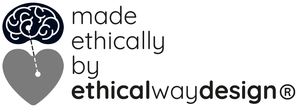 made ethically by ethical way design