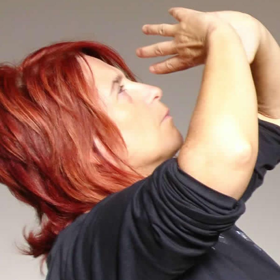 Nadia Filomena Predella Wang Academy