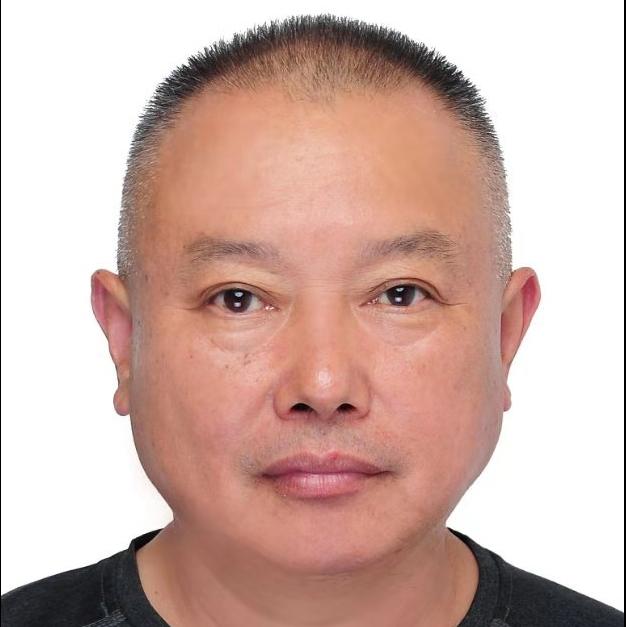 Ling Jianxiang Wang Academy