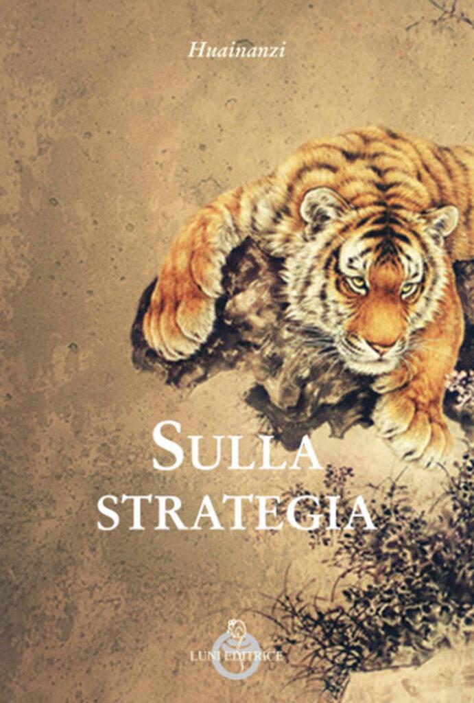 sulla strategia luni editrice