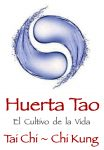 Huerta Tao logo