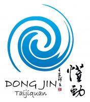 dong jin logo