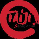 logo-taiji-sinaforum